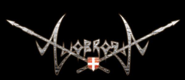 Allobrogia - Logo