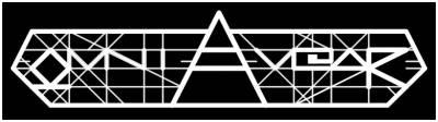 Omniavatar - Logo
