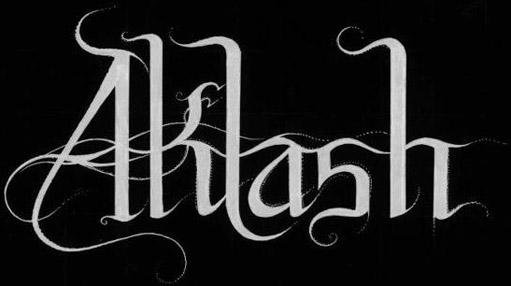 Aklash - Logo