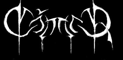Cóndor - Logo