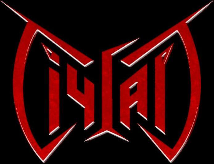 Січгарт - Logo