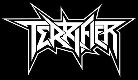 Terrifier - Logo