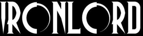 IronLord - Logo