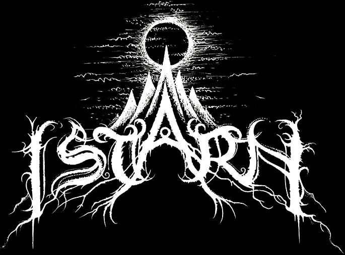 Istårn - Logo