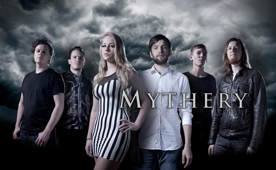 Mythery - Photo