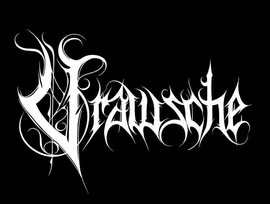 Vrawsche - Logo