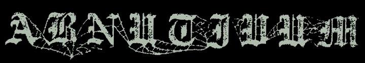 Abnutivum - Logo