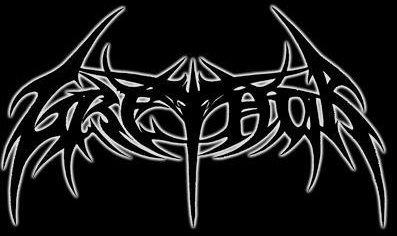 Grethor - Logo