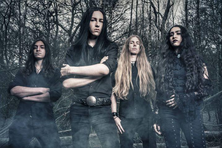 Hex Morbidity - Photo