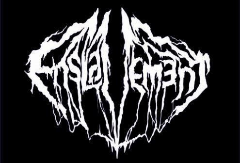 Enslavement - Logo