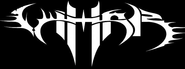 Vihar - Logo