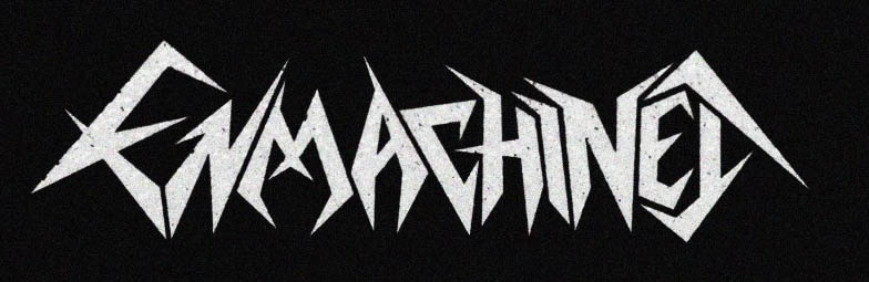 Enmachined - Logo