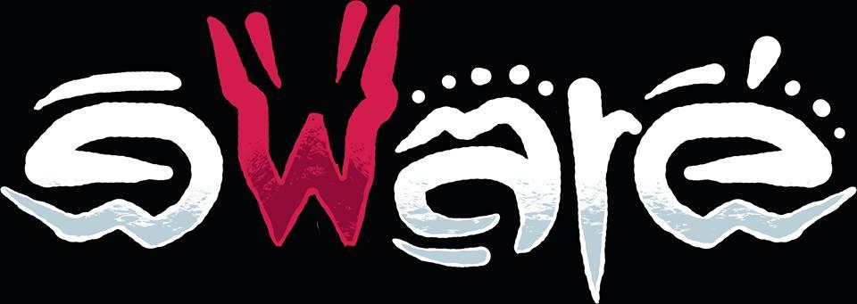 Ewaré - Logo