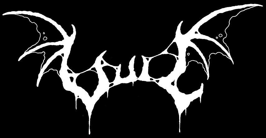 Vuil - Logo