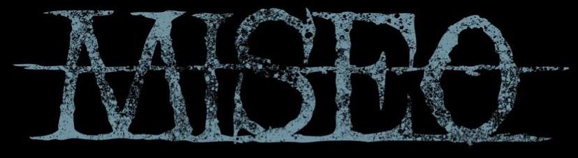 Miseo - Logo