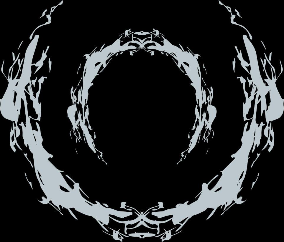 Cold Cell - Logo