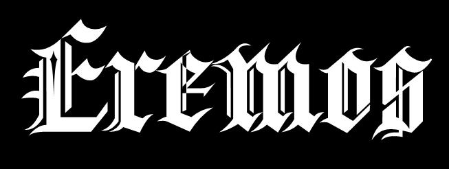 Eremos - Logo