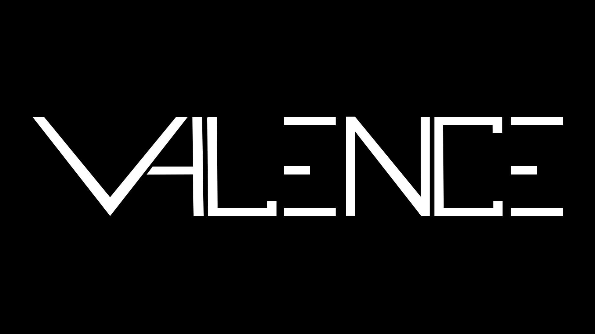 Valence - Logo