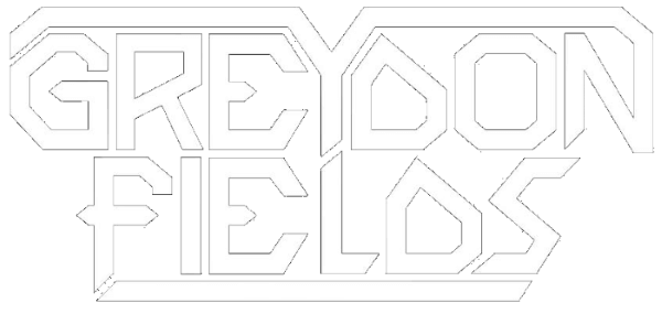 Greydon Fields - Logo