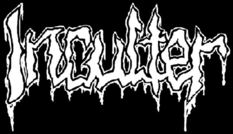 Inculter - Logo