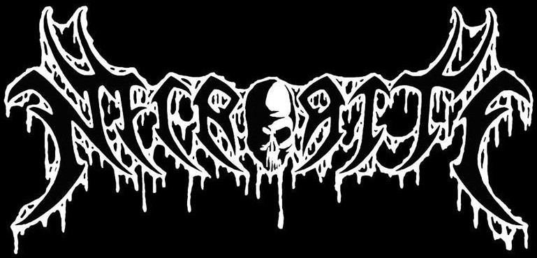 Necrorite - Logo