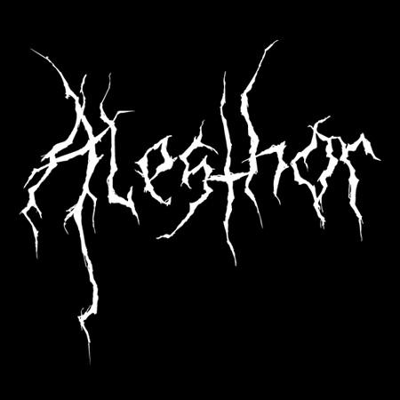 Alasthor - Logo