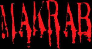 Makrab - Logo