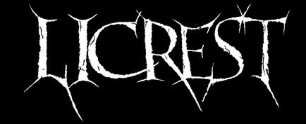 Licrest - Logo