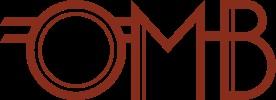 Omb - Logo