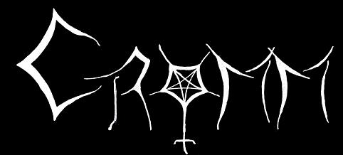 Cromm - Logo