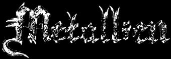 Metallien - Logo