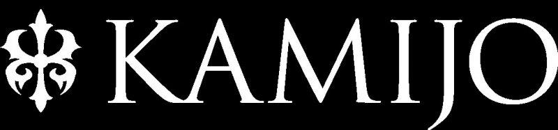 Kamijo - Logo