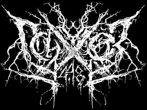 Психоз 4.48 - Logo