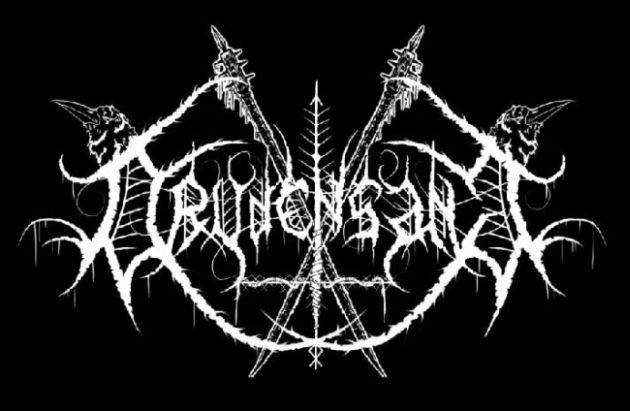 Drudensang - Logo