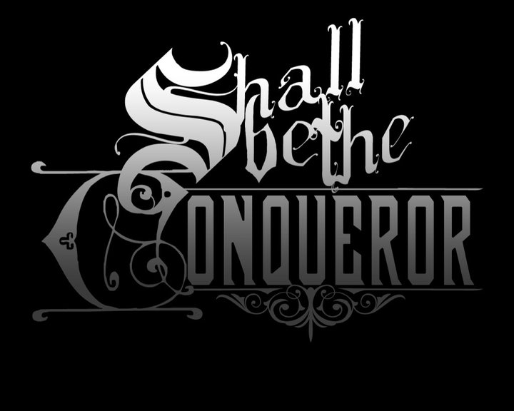 shall be the conqueror encyclopaedia metallum the metal archives