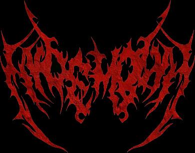 In Demoni - Logo