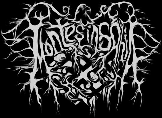 Montes Insania - Logo