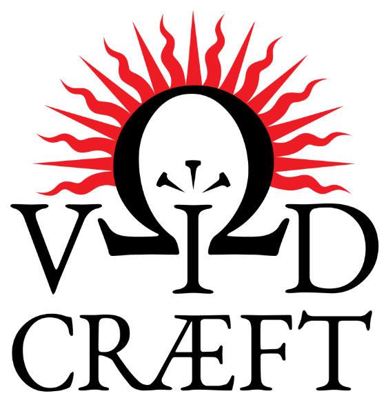 Voidcraeft - Logo