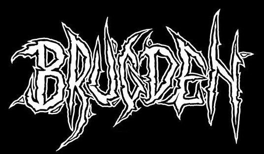 Brugden - Logo