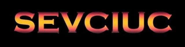 Sevciuc - Logo