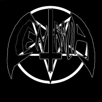 Centralia - Logo