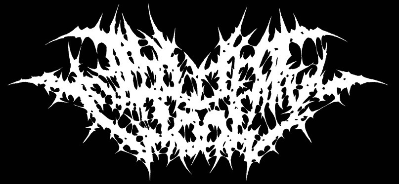 Intrauterine Worm - Logo