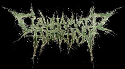 Clawhammer Abortion - Logo