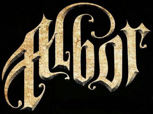 Albor - Logo