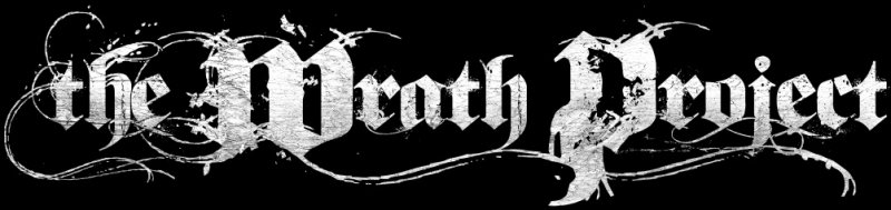 The Wrath Project - Logo
