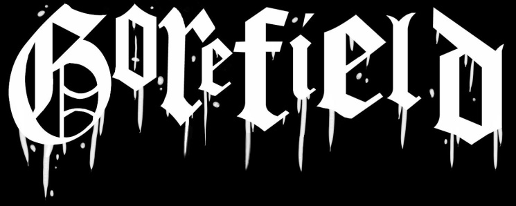 Gorefield - Logo