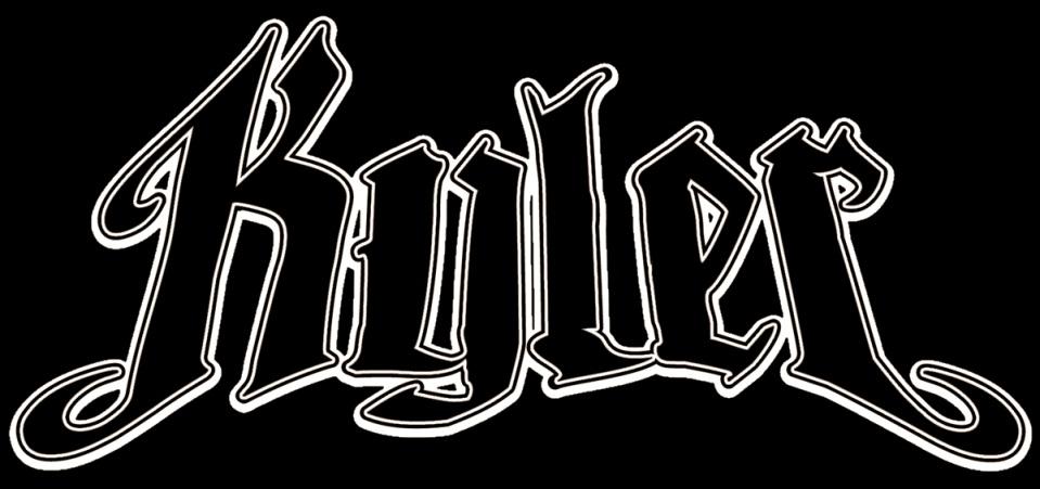 Kyler - Logo