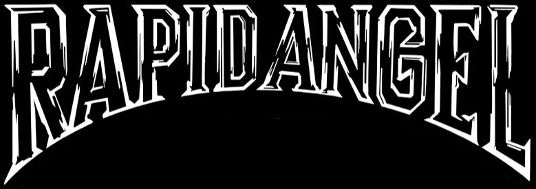 Rapid Angel - Logo