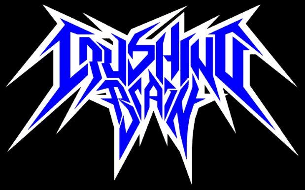 Crushing Brain - Logo