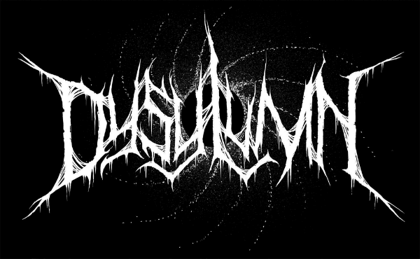 Dysylumn - Logo